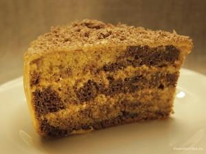 tort-medovo-shokoladnyj_18-300x225
